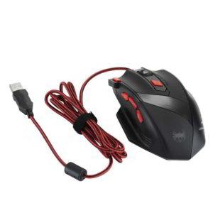 Cavo USB mouse VicTsing CA58B-vit