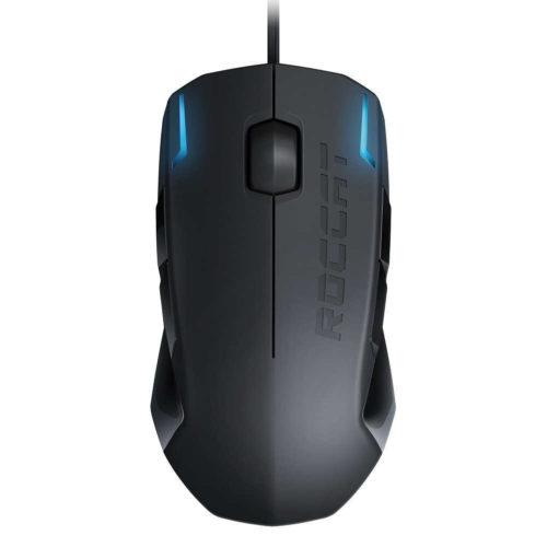 mouse da gaming roccat kova