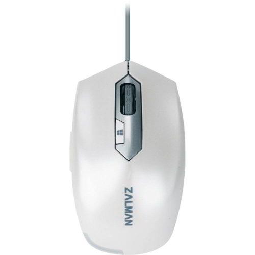zalman m130c mouse gaming
