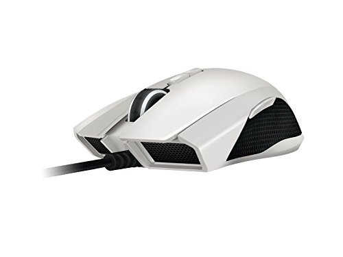 mouse da gioco raizer taipan