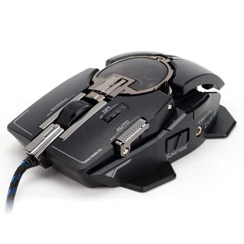 mouse zalman zm-gm4