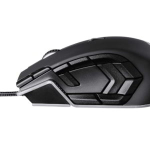 tasti laterali del mouse m95 vengeance corsair